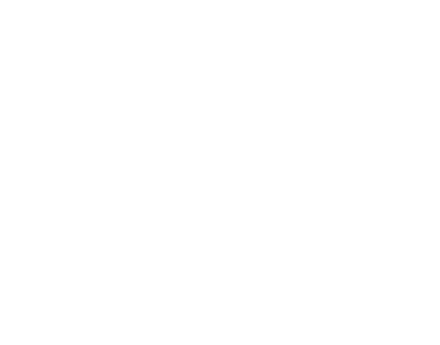 Traddr