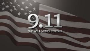 9.11_flag