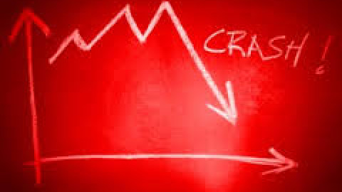4 Truths about the Stock Market Crisis of 2015