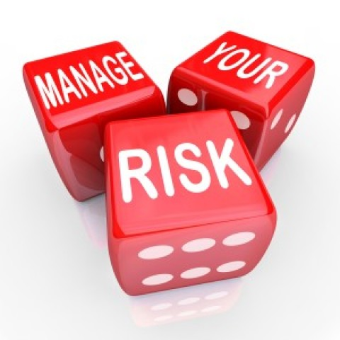 9 tips that will improve your risk management RIGHT NOW
