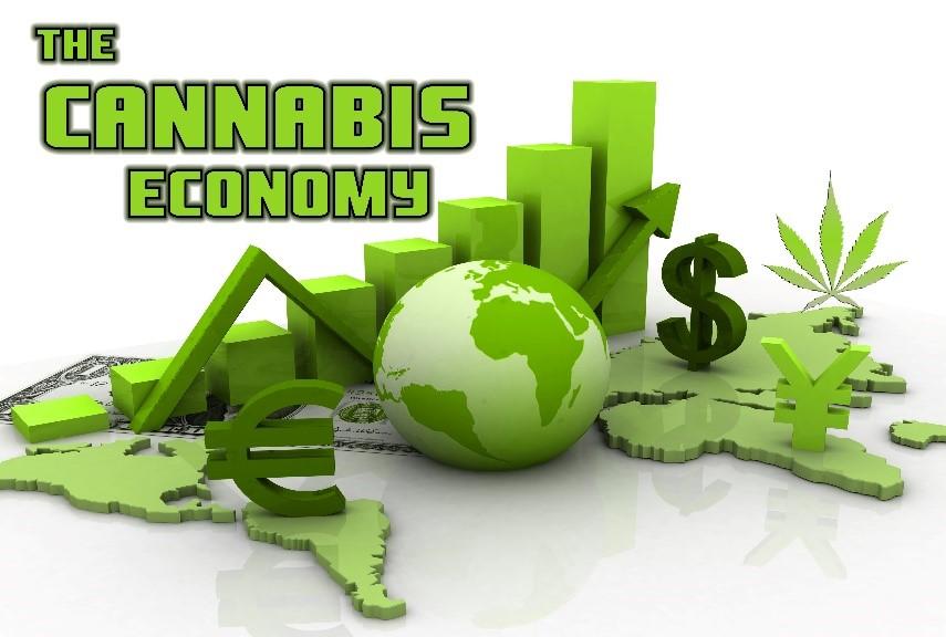 cannabis-econ