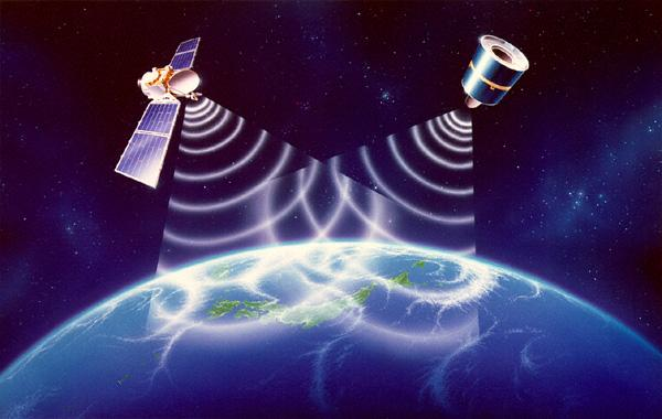 satellite-tracking1