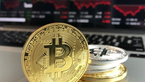 Is Bitcoin Really the New Gold?