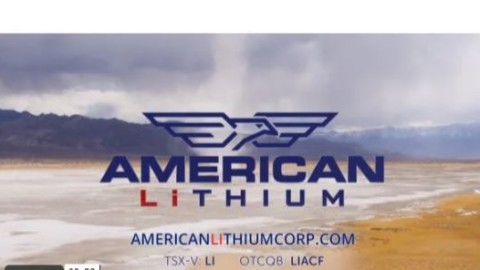 Natural Resource Alert: This Undiscovered Lithium Stock Could See Substantial Upside In 2019