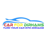 Profile picture of carfordirhams.com