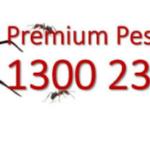 Profile picture of Premium Pest Control