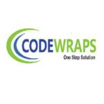 Profile picture of CodeWraps