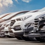 why-we-are-unique-in-rent-a-car-industry-800x350