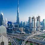 why-you-need-cheapest-rental-cars-for-dubai-tour-150x150